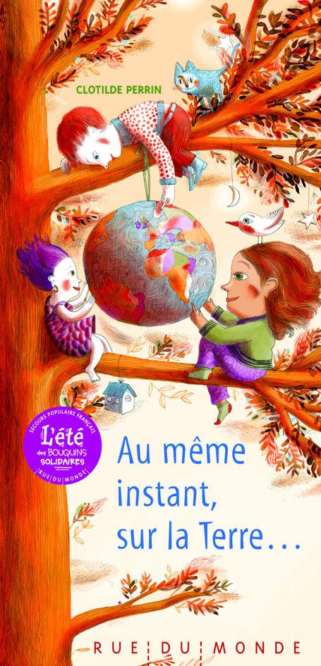http://livresse.fr/wp-content/uploads/2011/06/Au-m%C3%AAme-instant-sur-la-terre....jpg