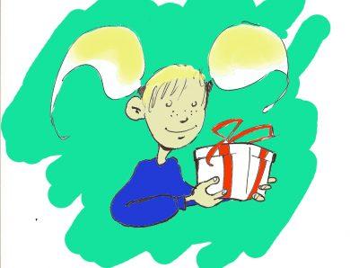 Des idées de romans ados à ajouter (discrètement) à leur liste de cadeaux