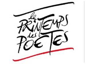 Printemps des poètes. Grasse matinée, Jacques Prévert
