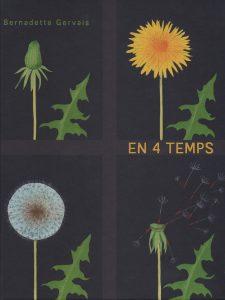 Albin Michel Jeunesse, collection Trapèze, 64 pages, 18 €.